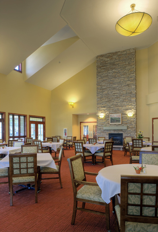 09-010_KMHC-Assisted-Living-interior2