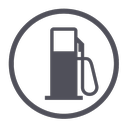app_type_gas_stations_512px_GREY (1)