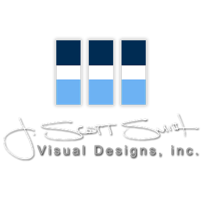 J. Scott Smith Visual Designs, inc.