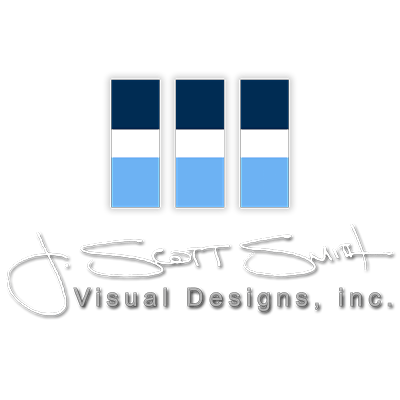 J Scott Smith Visual Designs, Inc.