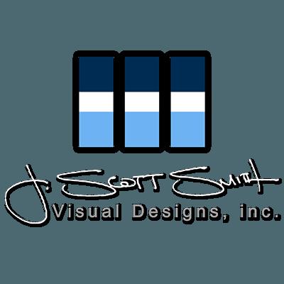 J Scott Smith Visual Designs, Inc.