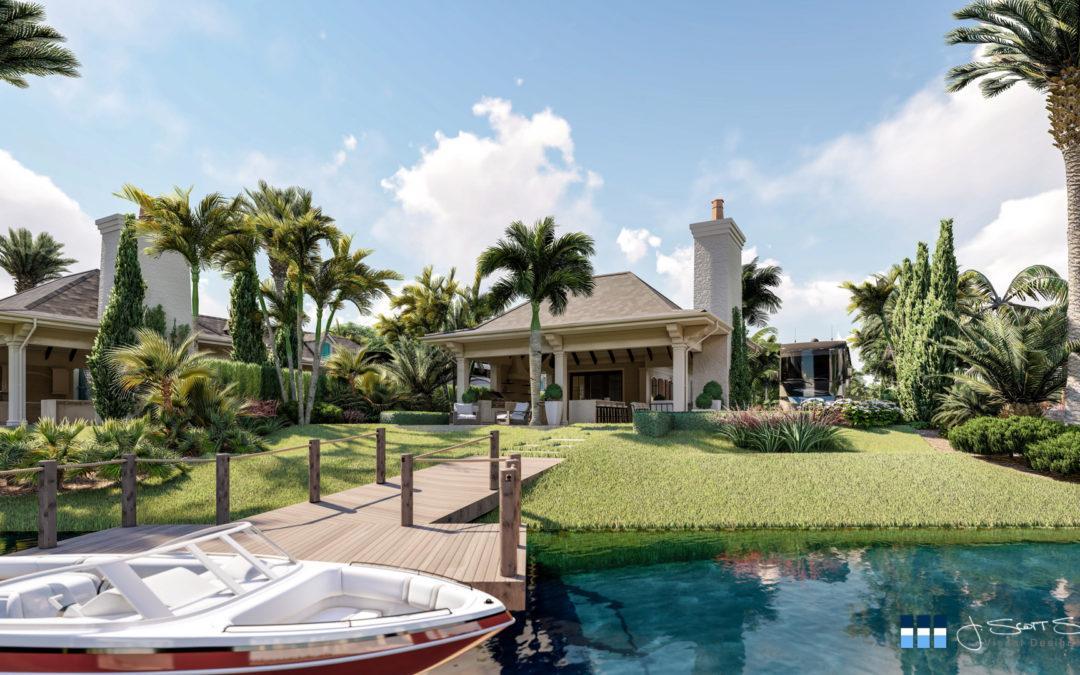 Myriad Luxury Motorcoach Resort