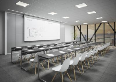 18-012c02v20 - Training Room_WEB