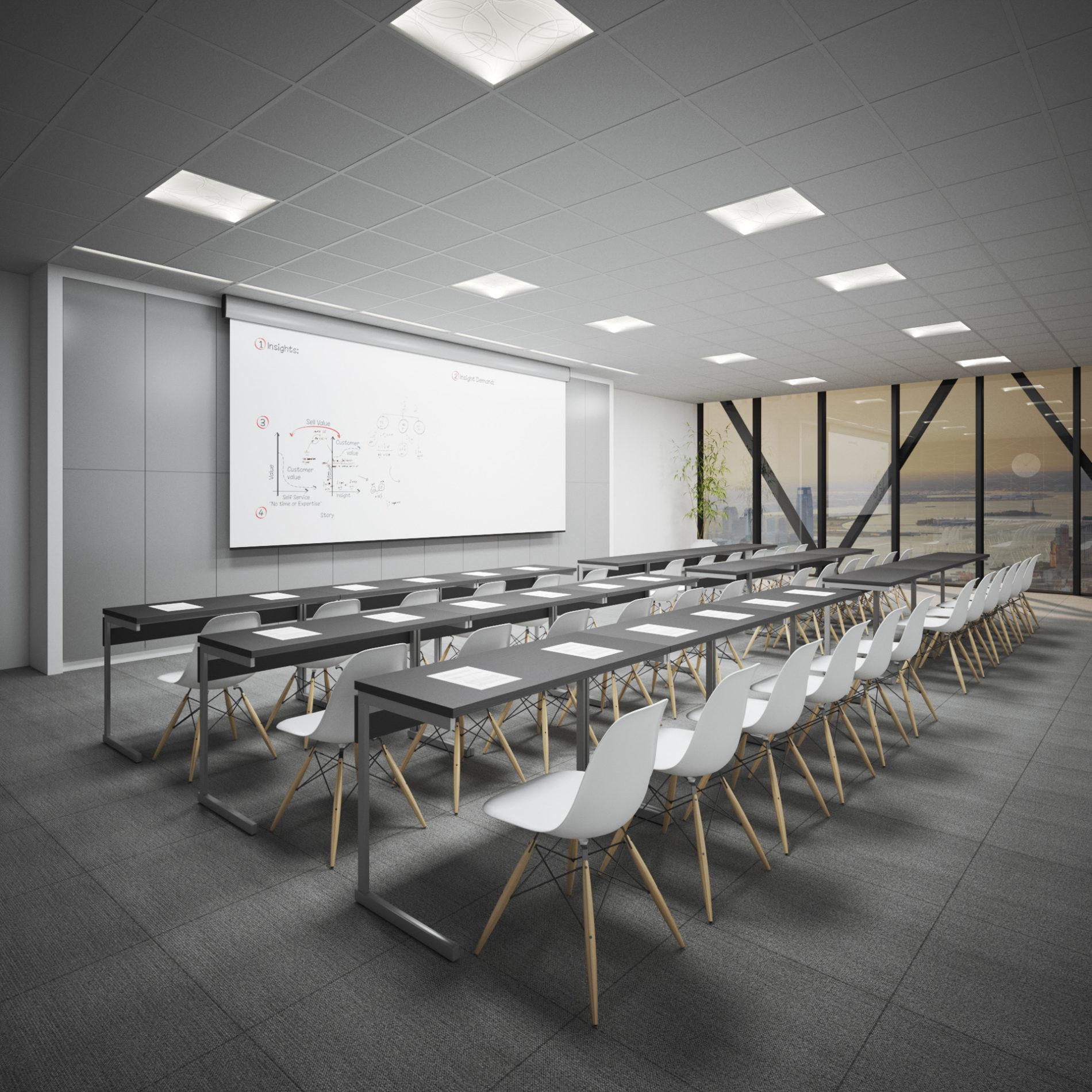 18-012c02v20 - Training Room_WEB