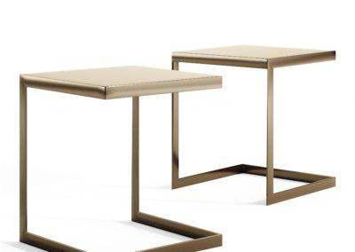 18-047 - Table